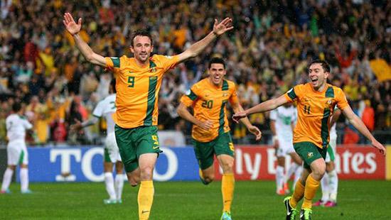 提前感受2014世界杯 巴西旅游全攻略