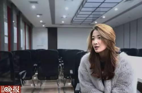 星河创服COO李元戎飞机上性骚扰坐实 已被警方行政拘留