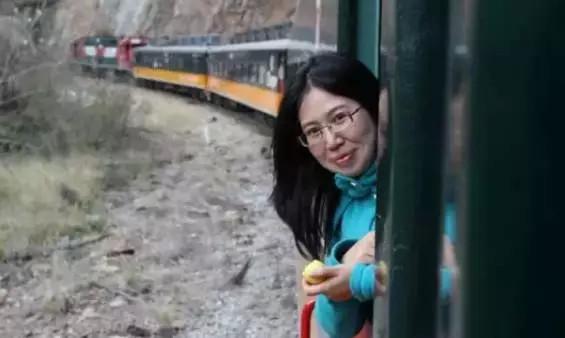来一场说走就走的旅行:哈尔滨女孩穷游17国