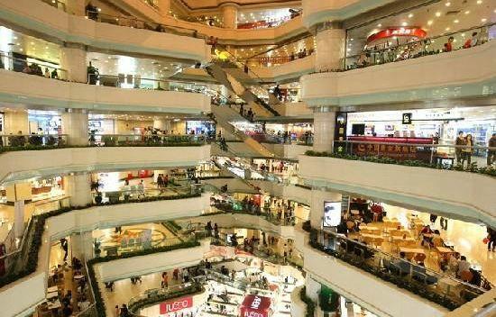 广州攻略攻略与广州购物攻略-广州旅游礼品-荔浦县特产图片