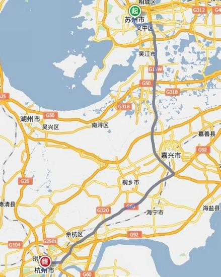景区景点 浙江 杭州 打印此攻略    观光巴士8号线→龙坞 7:00-18:00